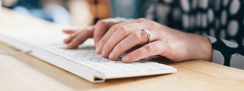appraisal software supplier