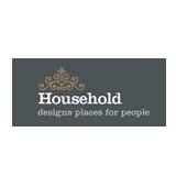 HouseHold Design