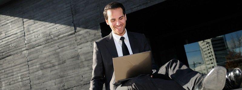 Online Appraisal Training