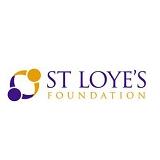 St Loyes